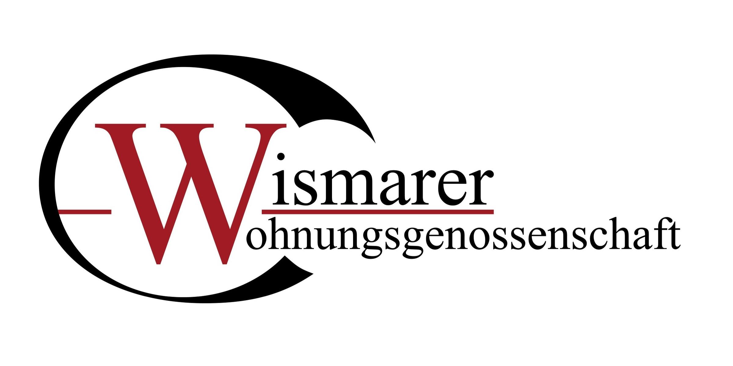 Wwg.De