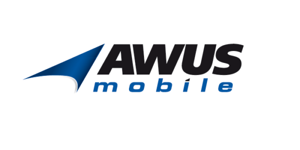 AWUS Mobile Schwerin