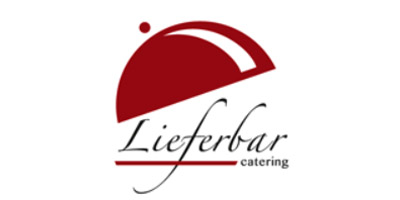Lieferbar Catering GmbH UG