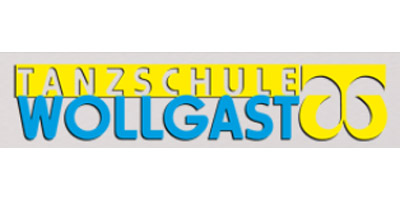 Tanzschule Wollgast