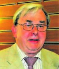 Jürgen-Bernhard Kruse