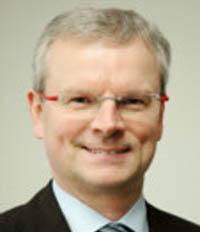 Prof. Dr. Karsten Simoneit