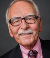 Uwe Steinhagen